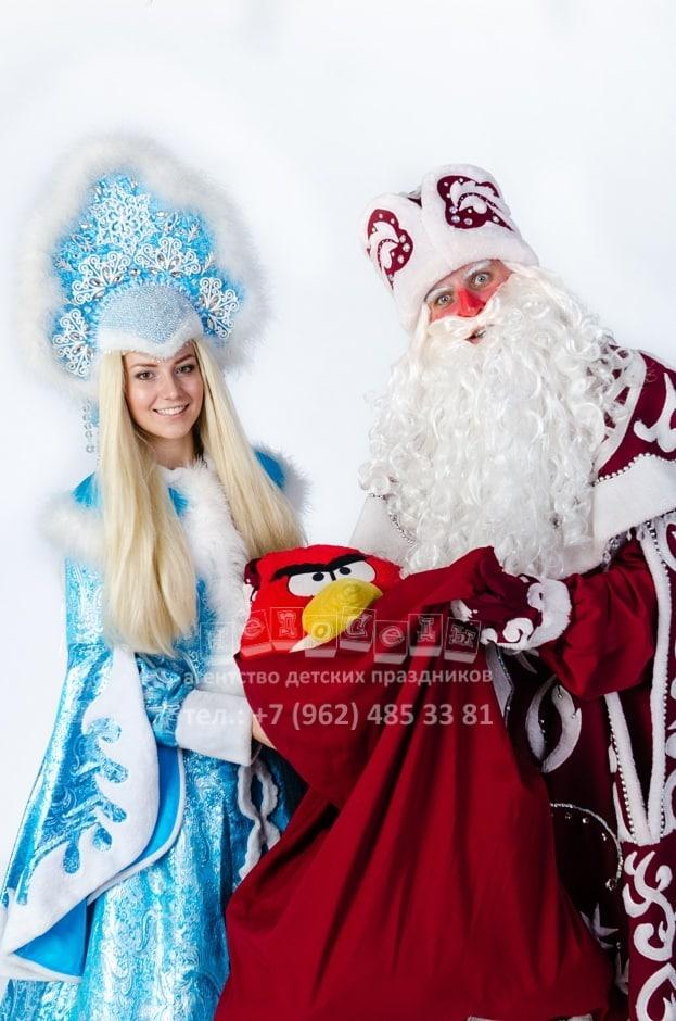 ded-moroz-i-snegurochka_5