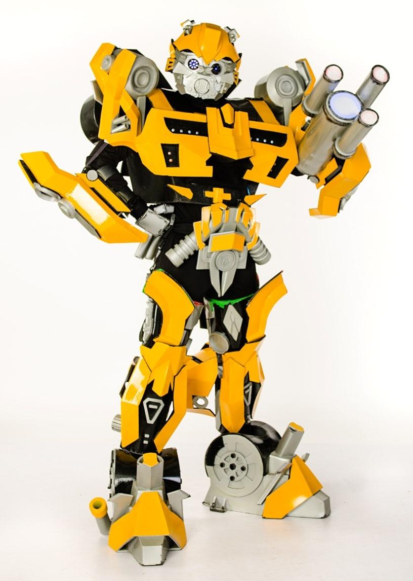 gigant-transformer-bamblbi-2