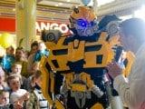 gigant-transformer-bamblbi-4