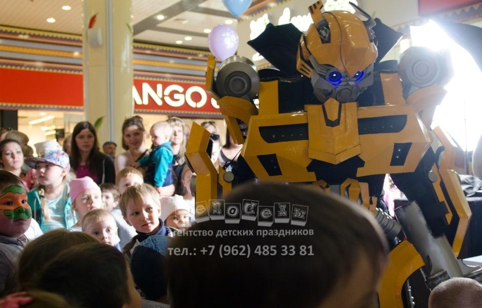 gigant-transformer-bamblbi-5