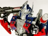 gigant-transformer-optimus-1