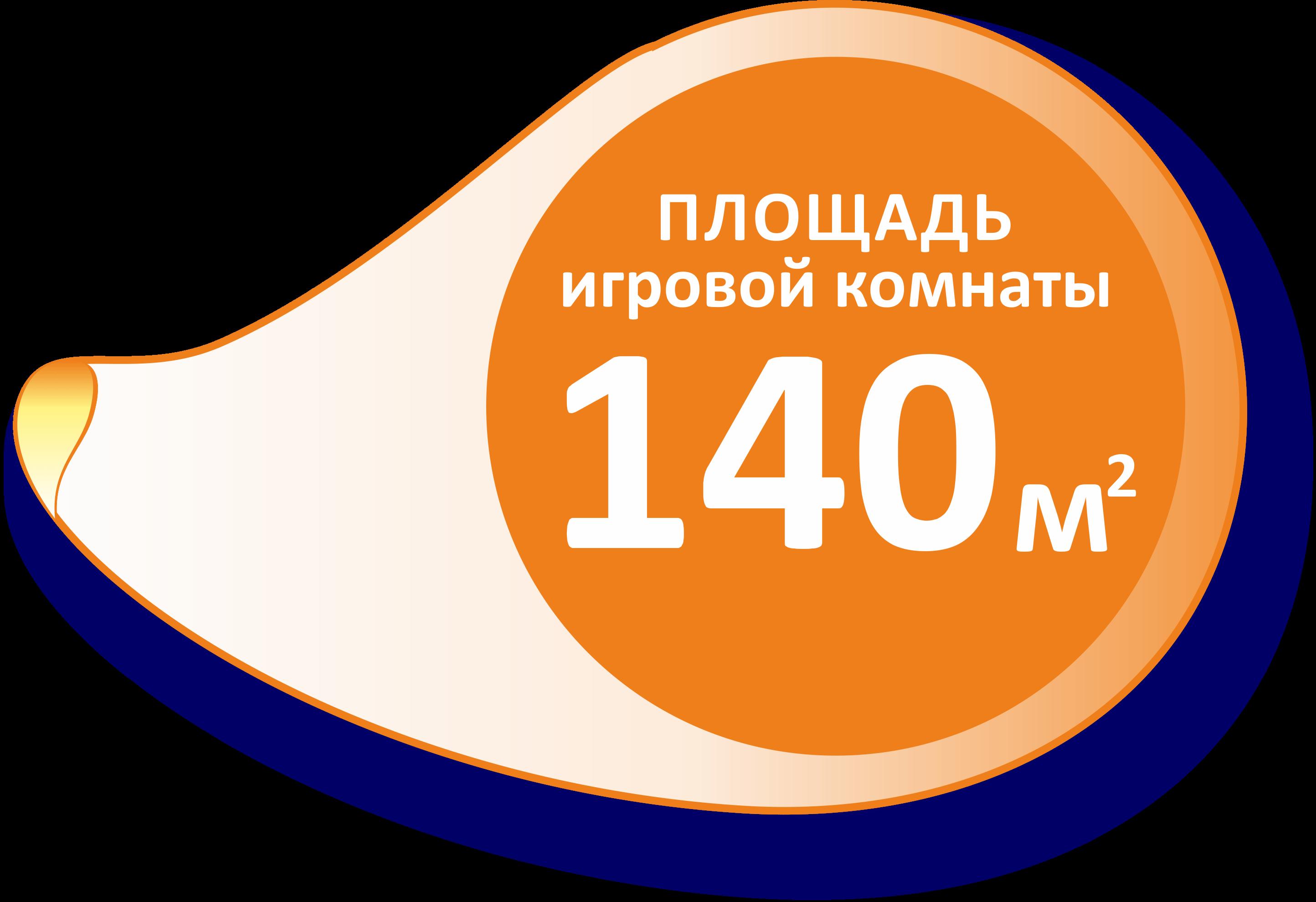 площадь апельсина
