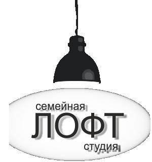 пр. Героя России<br>Родионова, 17