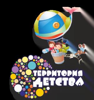 ул. С.Юлаева 32