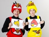 angry-birds_3