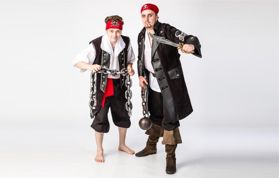 piraty_2