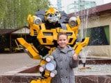 gigant-transformer-bamblbi-3