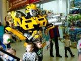 gigant-transformer-bamblbi-6