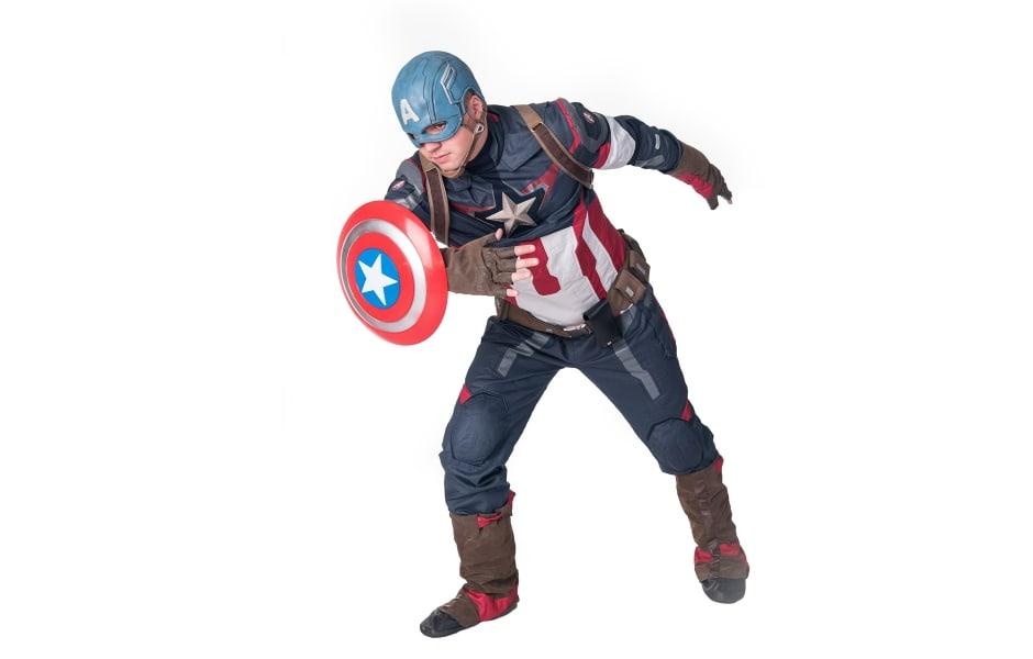 capitan-america_4