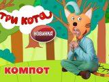 kompot_1