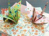 master-klass-origami_2
