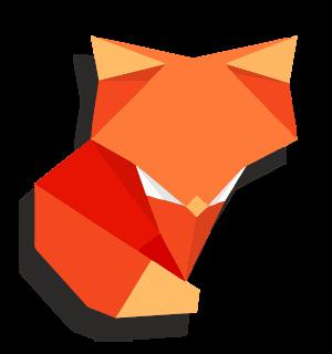 Мастер-класс «Оригами»