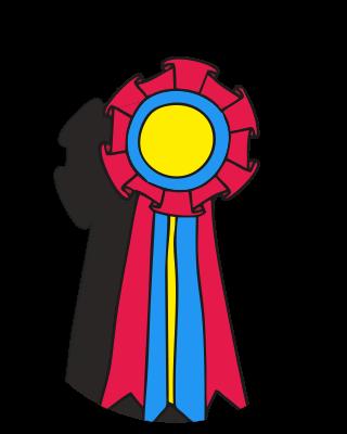 Мастер-класс «Медаль!»